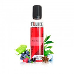 Red Astaire 50ml - T Juice