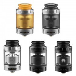 Destiny RTA 2ml/4ml 24mm - Hellvape