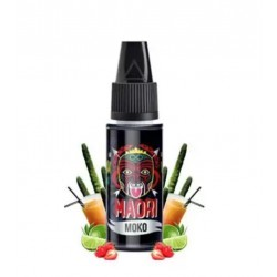 Moko concentré - 10ml - Maori by Full Moon