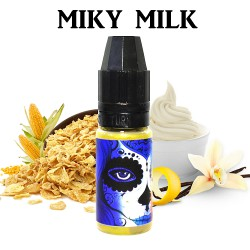 CONCENTRÉ MIKY MILK