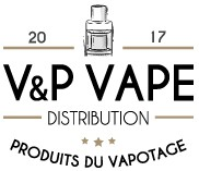 V&P Distribution